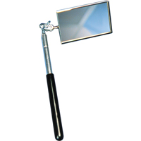 Inspection Mirrors SC649 | Ontario Safety Product