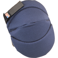Deluxe Soft Knee Pad SD369 | Ontario Safety Product