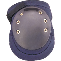 Hard Shell Knee Pads SD371 | Ontario Safety Product
