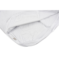 Mattress Protector SDL040 | Ontario Safety Product