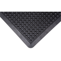 Anti-Fatigue Dome Mat SDL857 | Ontario Safety Product