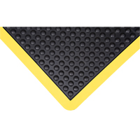 Anti-Fatigue Dome Mat SDL858 | Ontario Safety Product