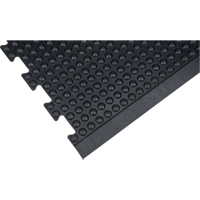 Anti-Fatigue Dome Mat SDL860 | Ontario Safety Product