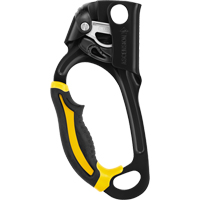 Left Hand Ascender SDN051 | Ontario Safety Product