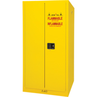 Flammable Storage Cabinet SDN648 | Ontario Safety Product