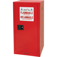 Paint/Ink Cabinet SDN649 | Ontario Safety Product