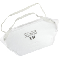 N95 Particulate Flat Fold Respirator SDN711 | Ontario Safety Product