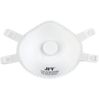 N100 Particulate Respirator SDN713 | Ontario Safety Product