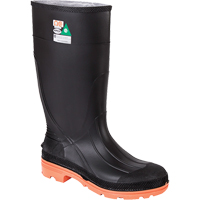 PRM™ PVC Workboots SDN823 | Ontario Safety Product