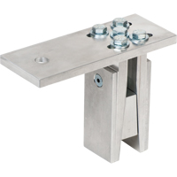 Flagstaff Mounting Base SDP026 | Ontario Safety Product