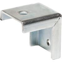 Flagstaff Mounting Base SDP027 | Ontario Safety Product