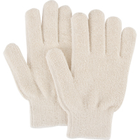 Terry Cloth Gloves SDP089 | Ontario Safety Product