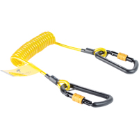 Coil Tool Tether SDP336 | Ontario Safety Product