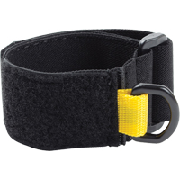Adjustable Tool Tethering Wristband SDP340 | Ontario Safety Product
