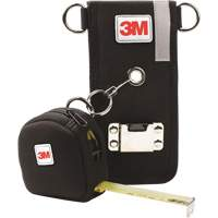 Tape Measure Holster SDP347 | Ontario Safety Product