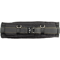 Comfort Tool Belt SDP351 | Ontario Safety Product