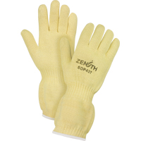 Terry Cloth Lined Twaron® Gloves SDP437 | Ontario Safety Product