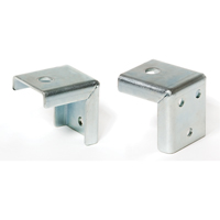 Flagstaff Mounting Base SDP583 | Ontario Safety Product