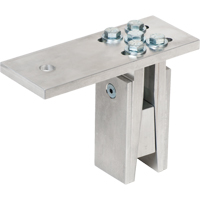 Flagstaff Mounting Base SDP584 | Ontario Safety Product
