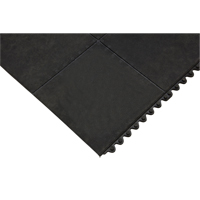 Anti-Fatigue Mat SDS622 | Ontario Safety Product