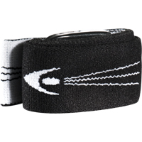 Guardian Warning Arm Strap SDS918 | Ontario Safety Product