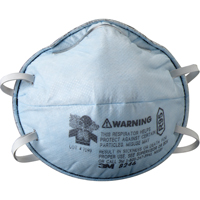8246 R95 Particulate Respirators SE263 | Ontario Safety Product