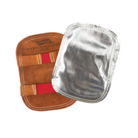 High Heat Hand Shields SE549 | Ontario Safety Product