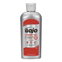 Gojo® Cherry Gel® Pumice Hand Cleaner SEA258 | Ontario Safety Product