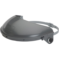 Helmet Bracket for Faceshield SEA776 | Ontario Safety Product