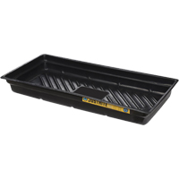EcoPolyBlend™ Spill Tray SEB202 | Ontario Safety Product