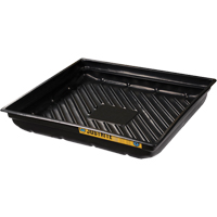 EcoPolyBlend™ Spill Tray SEB204 | Ontario Safety Product