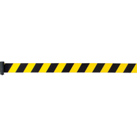 Build Your Own Crowd Control Barriers - Tape Cassettes SEC365 | Ontario Safety Product