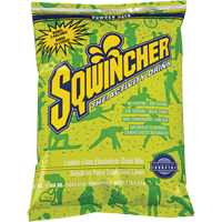 Sqwincher® Powder Pack SEC587 | Ontario Safety Product