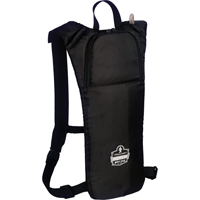 Chill-Its® 5155 Low-Profile Hydration Packs SEC701 | Ontario Safety Product