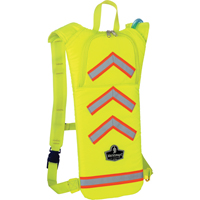 Chill-Its® 5155HV Low-Profile Hydration Packs SEC702 | Ontario Safety Product