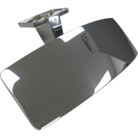 Rear View Mirrors SED112 | Ontario Safety Product