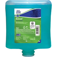 Estesol® Hair & Body Soap SED140 | Ontario Safety Product