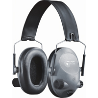TacticalPro™ Tactical 6 Slim Line Headset SED671 | Ontario Safety Product