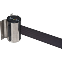 Wall Mount Barriers SDN764 | Ontario Safety Product