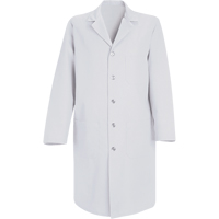 Lab Coats SEE251 | Ontario Safety Product