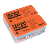 Sam® Splints SEE493 | Ontario Safety Product