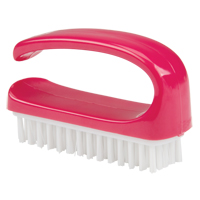 Nail scrub brush SEE695 | Ontario Safety Product