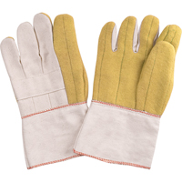 Hot Mill Gloves SEF067 | Ontario Safety Product