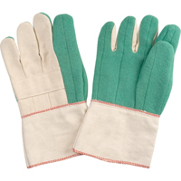 Hot Mill Gloves SEF068 | Ontario Safety Product