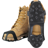 Altragrips-LiteTM All-TractionTM Footwear SEH026 | Ontario Safety Product