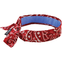 Chill-Its® 6700CT Cooling Bandanas SEI646 | Ontario Safety Product