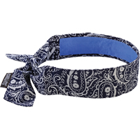 Chill-Its® 6700CT Cooling Bandanas SEI647 | Ontario Safety Product