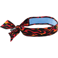 Chill-Its® 6700CT Cooling Bandanas SEI648 | Ontario Safety Product