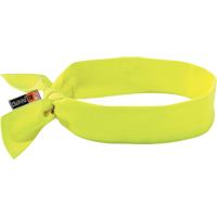 Chill-Its® 6700FR FR Cooling Bandanas SEI655 | Ontario Safety Product