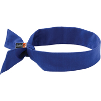 Chill-Its® 6700FR FR Cooling Bandanas SEI656 | Ontario Safety Product